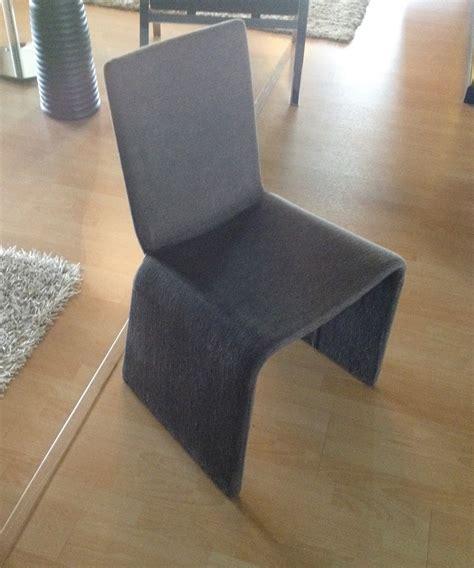 sedie scontate sedie moderne porada scontate 50 sedie a prezzi