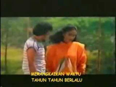 download mp3 gratis rhoma irama keramat 244 08 mb free rhoma irama mp3 download tbm