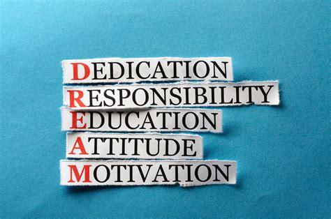 Image Gallery Motivation Success
