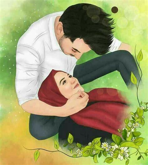 muslim couples animated muslim couples animated