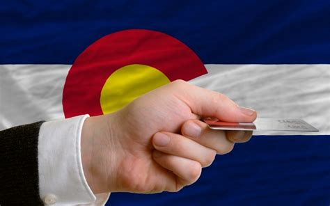 101 unfunded mandates and counting colorado digs itself into a fiscal in the name of
