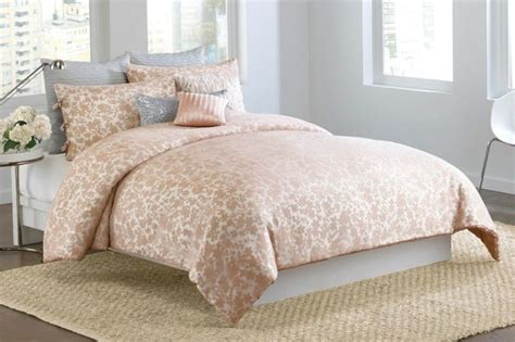 blush pink bedding sets blush pink bedding sets intended for your house yutaiitaka com