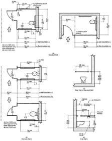 standard tub dimension seoandcompany co