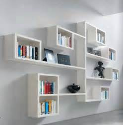 Floating Shelves Target by Shelving Ideas For Your Home Interior Designing