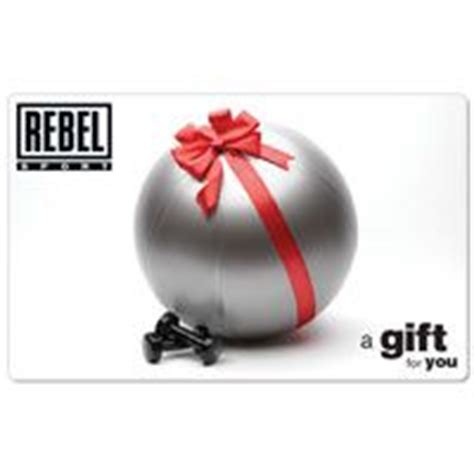 What Is Gift Card Rebel - coach thank you gift ideas on pinterest gift card gifts sports gifts and gift cards