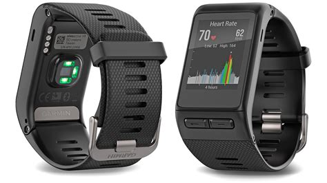 Vivoactive Hr garmin s v 237 vofit 3 and v 237 voactive hr australian pricing