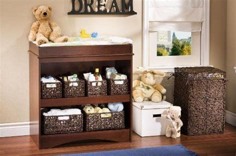 South Shore Peek A Boo Changing Table Pin By Christie Cendejas On Baby Room Pinterest
