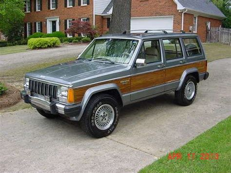 car owners manuals for sale 1992 jeep cherokee navigation system sell used 1992 jeep cherokee briarwood sport utility 4 door 4 0l in norcross georgia united states