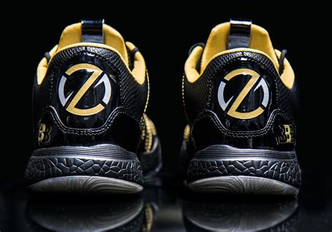 big brand lonzo signature shoes sandals price photos sneakernews