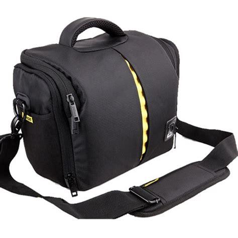 nikon bags and cases nikon dslr bag