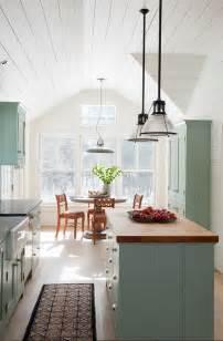 farrow and kitchen ideas studio blue green sherwin williams joy studio design gallery best design