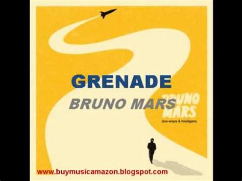 download mp3 bruno mars she got me bruno mars count on me video