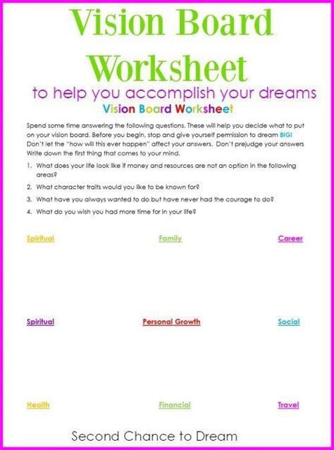 planning your dreams pinterest the world s catalog of ideas