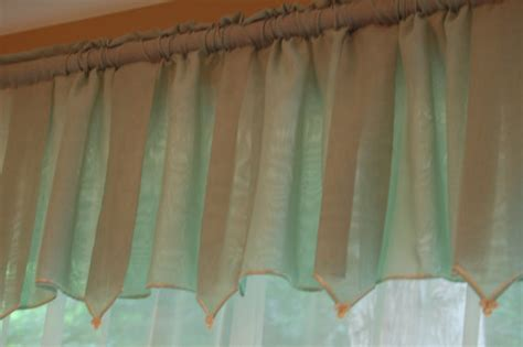 home decor window treatments home decor window treatments