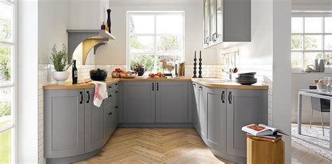 The Best Paint For Kitchen Cabinets by Schuller Casa Kitchen