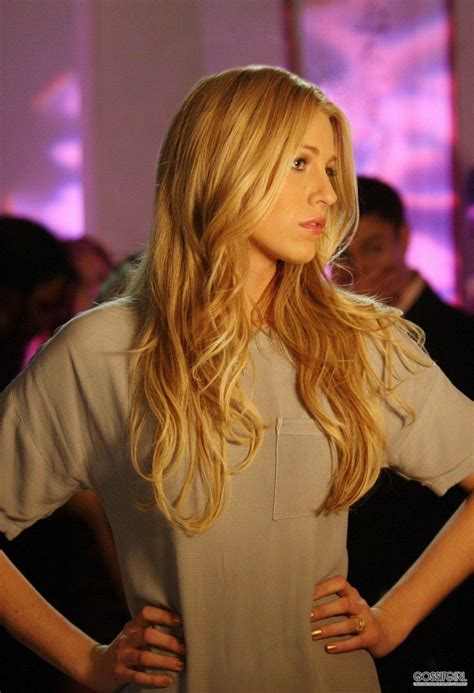 gossip girl hairstyles how to 17 best ideas about gossip girl hairstyles on pinterest