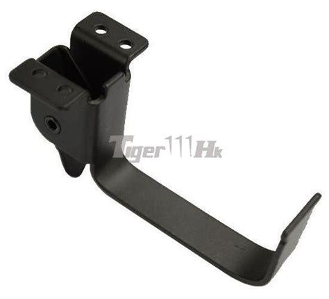 Triger Set Ak Airsoftgun cyma trigger guard set for ak47 black airsoft tiger111hk