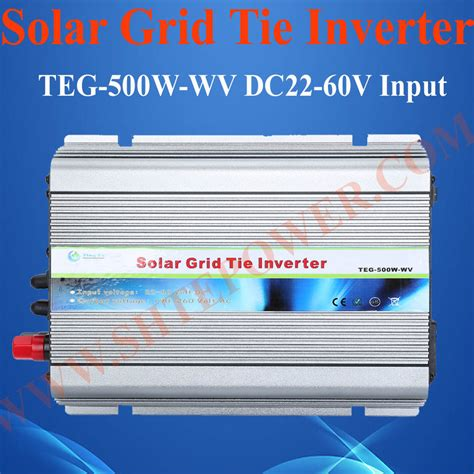 grid solar living total solar conversion for your home on a budget outdoor cooking with solar books grid tie inverter 500 watt grid tie solar power inverter