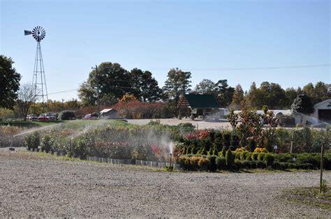 Landscape Supply Huntersville Nc Metrolina Landscape Shepherds Landscape Supply