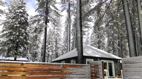 safeway cottage lake hip modern cottage of amazingness has access and grill updated 2017 tripadvisor