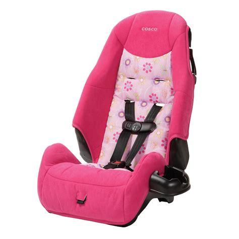 car seats for toddlers car seats for toddlers babies r us car seats for toddlers