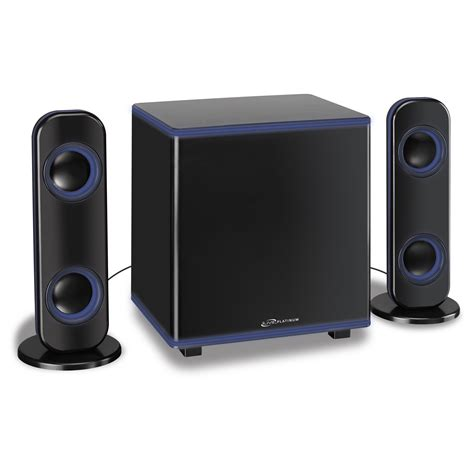 ilive ihb26b bluetooth 2 1ch home theater system