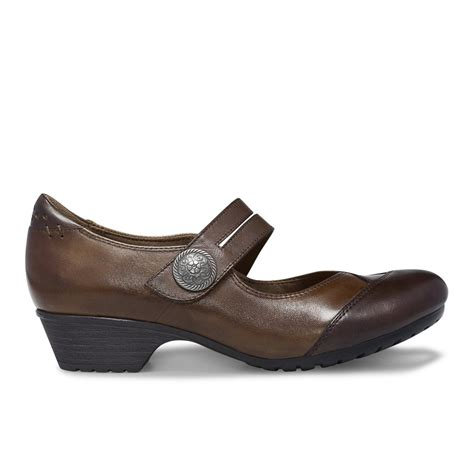 hill shoes cobb hill gemma shoes free shipping free returns