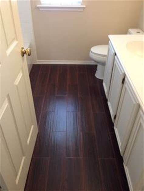 flooring for bathrooms recommendations tile floors that look like wood like dislike