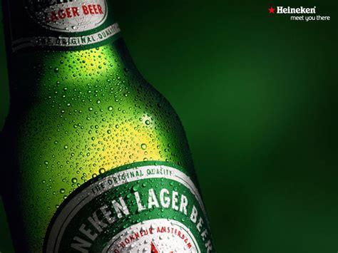 heineken beer 2010 a year without beer