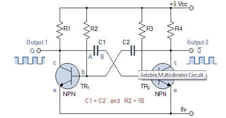 fungsi kapasitor pada integrator fungsi transistor pada rangkaian elektronika 28 images rangkaian transistor sebagai saklar