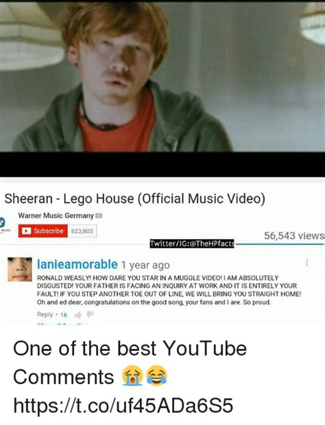 lego house official music video 25 best memes about official music video official music