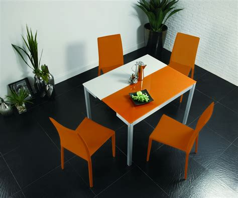dining room furniture orlando quot orlando quot dining room collection