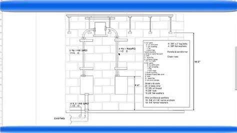 45 kva transformer wiring diagram wiring diagram