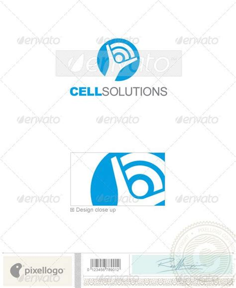 visual communication design illustration communications logo 2113 logos vector design and
