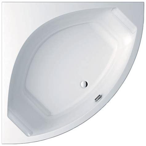 dimensioni vasca angolare dettagli prodotto k1846 vasca angolare pannellata