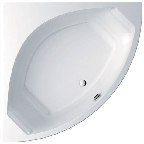 vasche angolari ideal standard dettagli prodotto k1846 vasca angolare pannellata