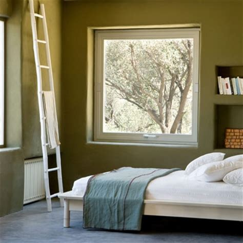 olive green bedrooms best green bedrooms decorating ideas interiors red online