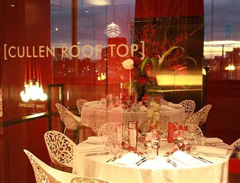 themed events hotels boutique accommodation melbourne cbd gallery the cullen