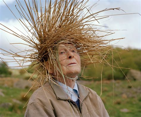 karoline hjorth and riitta ikonen as big as plates books with things on their heads album on imgur