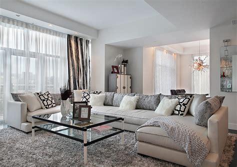 Kissen Wohnzimmer Bilder Wohnzimmer Innenarchitektur Sofa Tisch Kissen