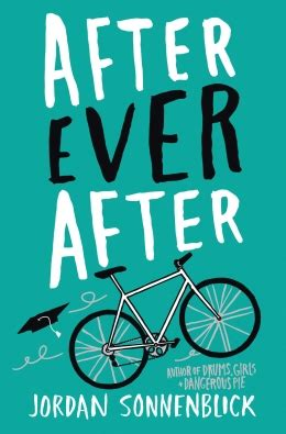 life after hockey ebook scholastic canada after ever after