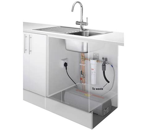 Kitchen Sinks And Taps Review Kitchen Sinks And Taps Review Franke Planar Kitchen Sink Mixer Tap Chrome 1150049999 Kitchen