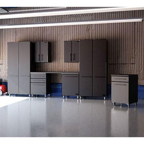 garage system organizers garage cabinets garage cabinets suppliers
