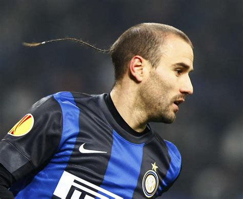 european soccer player ponytail was watching the world cup final when i recognized this