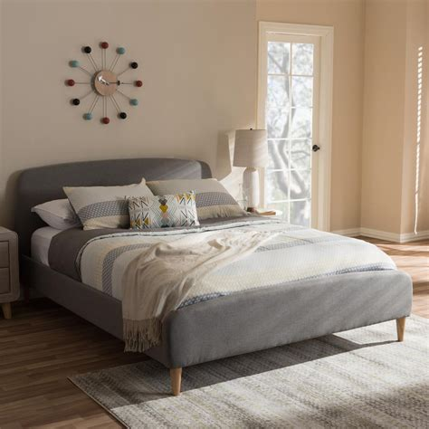 home decorators collection bridgeport antique white queen bed frame 1872500460 the home depot home decorators collection bridgeport antique grey king