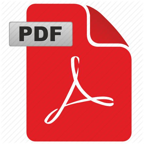 acrobat adobe api document file format  icon