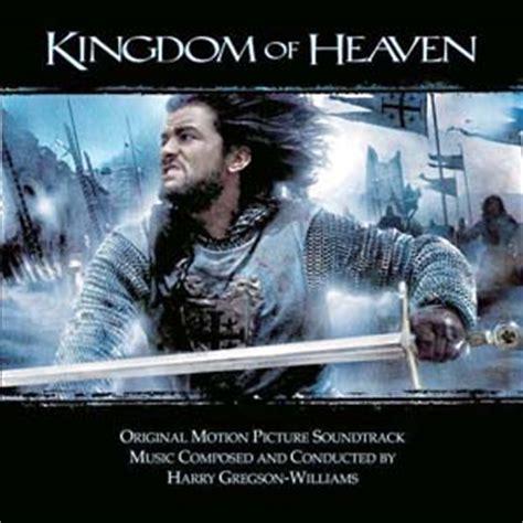film tentang suku terbaik contoh film film tentang tentara yang terbaik bimbingan