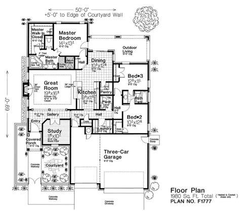 777 floor plan 100 777 floor plan knowle lane halland 14009 move