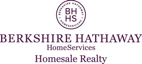 lancaster pa real estate berkshire hathaway homeservices