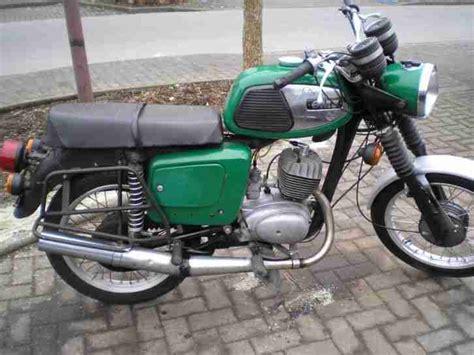 Mz Motorr Der In Mv Kaufen by Bmw R51 3 Kfz Brief Papper Sammler Bestes Angebot Von